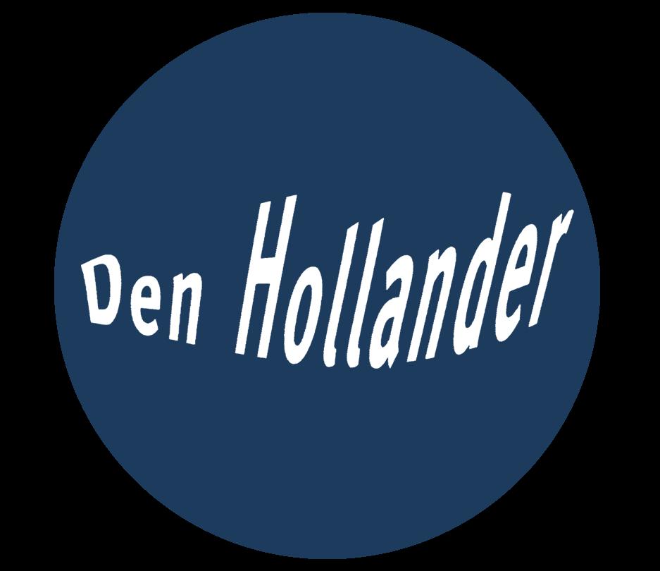 Hollandtextiel